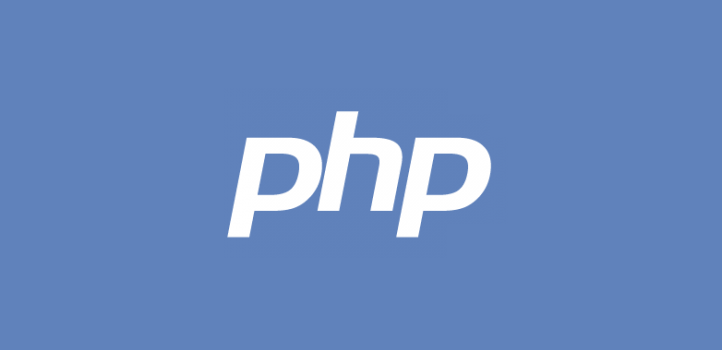 Compiling PHP 5.2.17 on CentOS 6